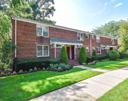 32 Edwards  Street Unit #2A, Roslyn Heights image