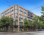 530 Broadway  E Unit 614, Seattle image