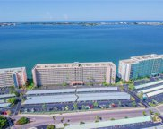 5980 Shore Boulevard S Unit 312, Gulfport image