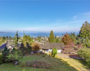 675 Campbell Ave, Mukilteo image