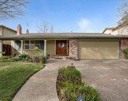 5563 Oakhurst Ct, San Jose image