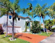 21320 Sw 97th Ave, Cutler Bay image