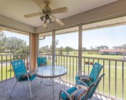 5955 Bloomfield Cir Unit A303, Naples image