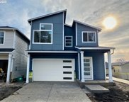 1550 19th  AVE, Forest Grove image