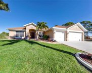 1623 NW 29th TER, Cape Coral image