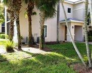 2812 Grande Parkway Unit #114, Palm Beach Gardens image