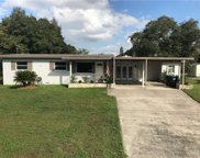 6021 Chipola Circle, Orlando image