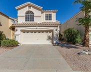 2158 E Briarwood Terrace, Phoenix image