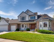1506 Saltbush Ridge Road, Highlands Ranch image