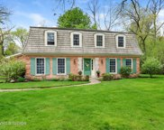 586 Meadowood Drive, Lake Forest image
