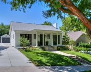 1172 E Michigan Ave S, Salt Lake City image