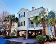 201 Millwood Dr., Surfside Beach image