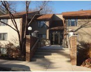 201 Bluffs  Circle, Noblesville image