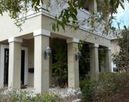 1965 GLENFIELD CROSSING CT, St Augustine image