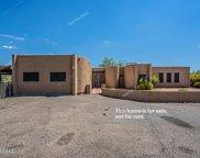 2761 W Goret, Tucson image