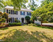 1402 CUTTERMILL COURT, Herndon image