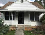 7506 RUTHERFORD, Detroit image