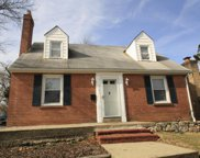 5593 Leumas  Road, Green Twp image