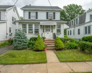 7 Concord Ave, Maplewood Twp. image