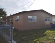501 Nw 7th Ct, Hallandale image