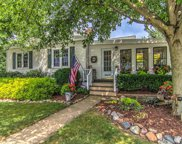 8629 Liable Road, Highland image