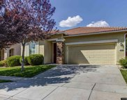3750 Caymus Dr., Sparks image