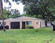 1415 NE 178th St, North Miami Beach image