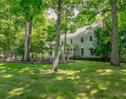 10931 Lansdowne Court, Chesterfield image