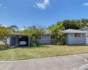 630 Wailepo Street, Kailua image