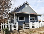 2148 Ransdell  Street, Indianapolis image