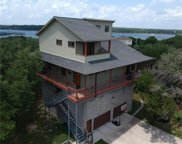 1702 Center Point Ln, Austin image