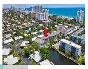 1439 S Ocean Blvd Unit 317, Lauderdale By The Sea image