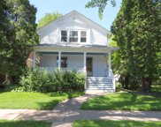 332 Lathrop Avenue, River Forest image
