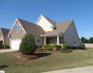 42 Barnwood Circle, Greenville image
