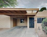 3317 E Water Unit #2, Tucson image