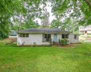 1620 Milledge Ave, Athens image