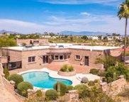 361 E Hillcrest, Tucson image