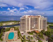 3040 Grand Bay Boulevard Unit 246, Longboat Key image