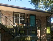 7685 Northcross Drive Unit 1020, Austin image