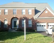 46784 HOLLOW MOUNTAIN PLACE, Sterling image
