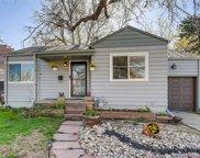 2570 S Clarkson Street, Denver image