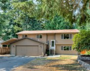 17830 25th Dr SE, Bothell image