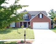 2216 Burns Court, Lexington image