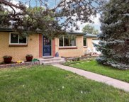 9834 W 53rd Place, Arvada image