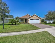 629 COPPERHEAD CIR, St Augustine image