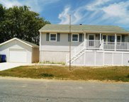 3246 Meadow Street, Toms River image
