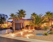 2668 OLIVIA HEIGHTS Avenue, Henderson image