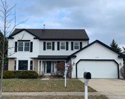 317 Lakeview Drive, Buffalo Grove image