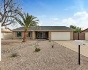 6121 S Country Club Way, Tempe image