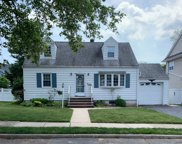 76 Evergreen Ave, Nutley Twp. image